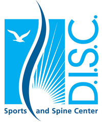 DISC Sports and Spine Center